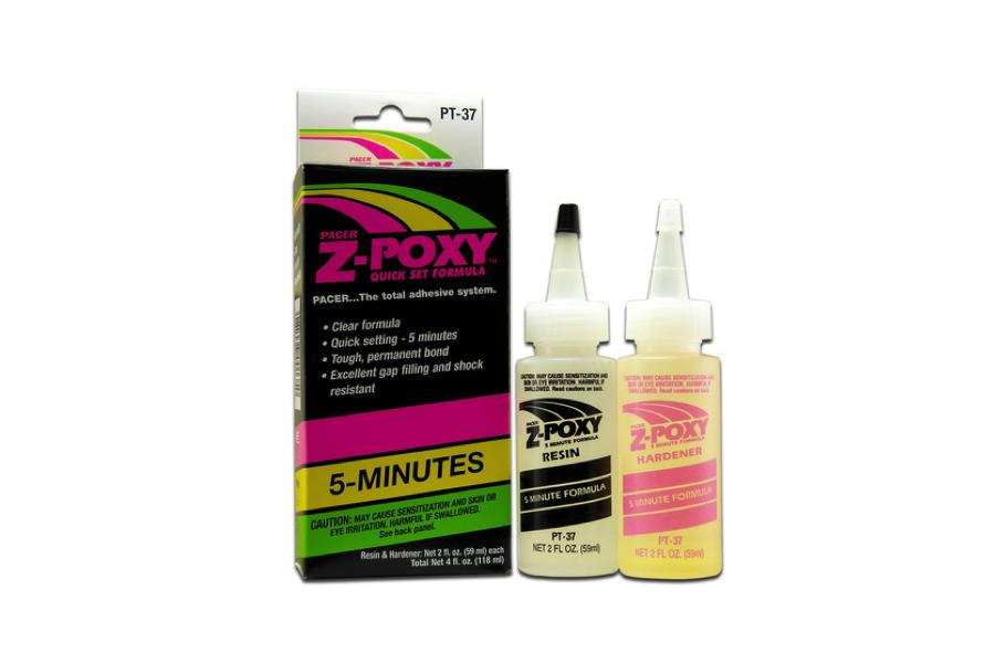 Epoxy