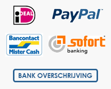 Safe payment with