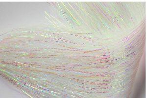 Hedron Polarflash Opal Mirage