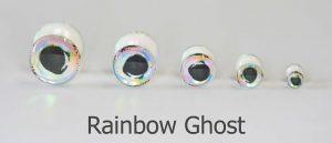 H2O Lightweight Dumbells Rainbow Ghost