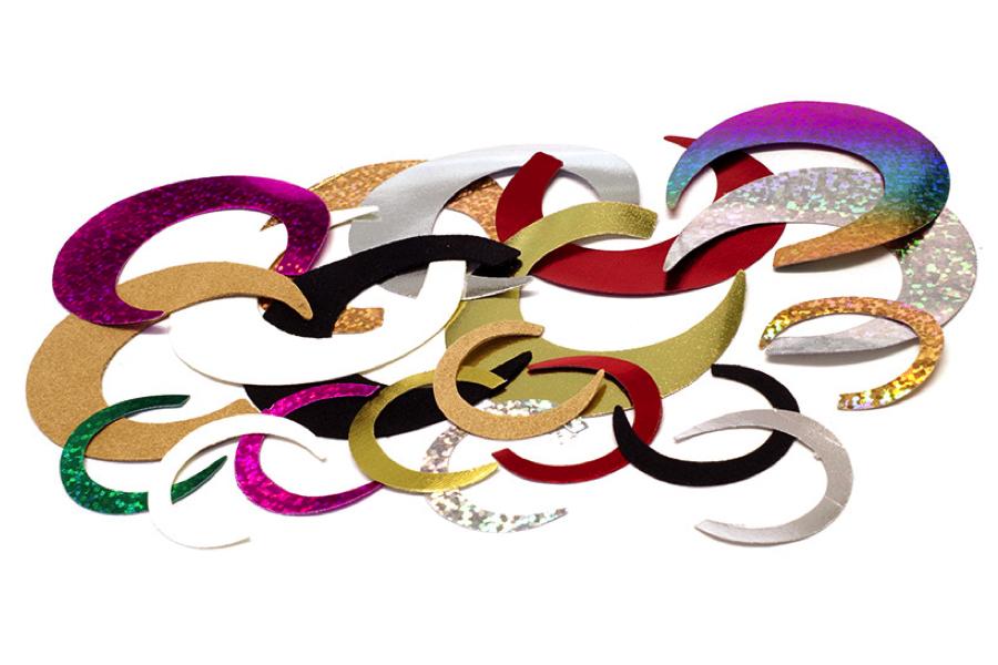 FishOn Tails