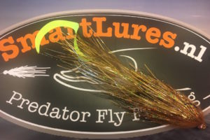 Articulated Streamer 2.0 !!!