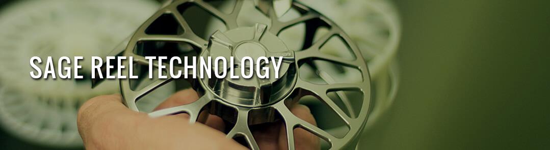 reel-technology-main-photo