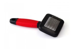 FutureFly Skin & Hair Brush