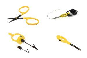 LOON Tools