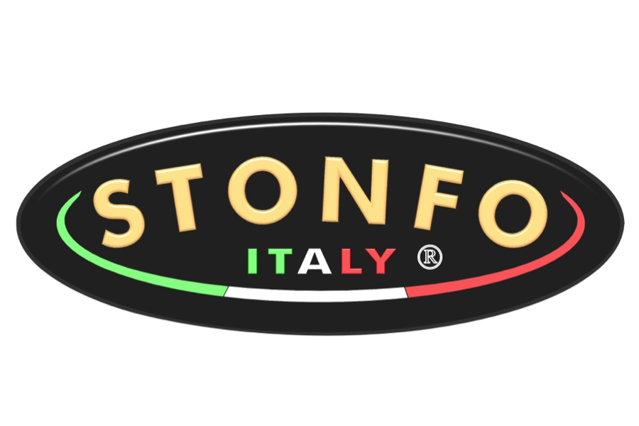 Stonfo Tools