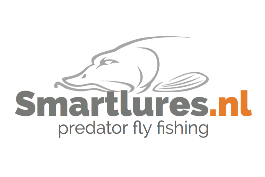 Smartlures Flies