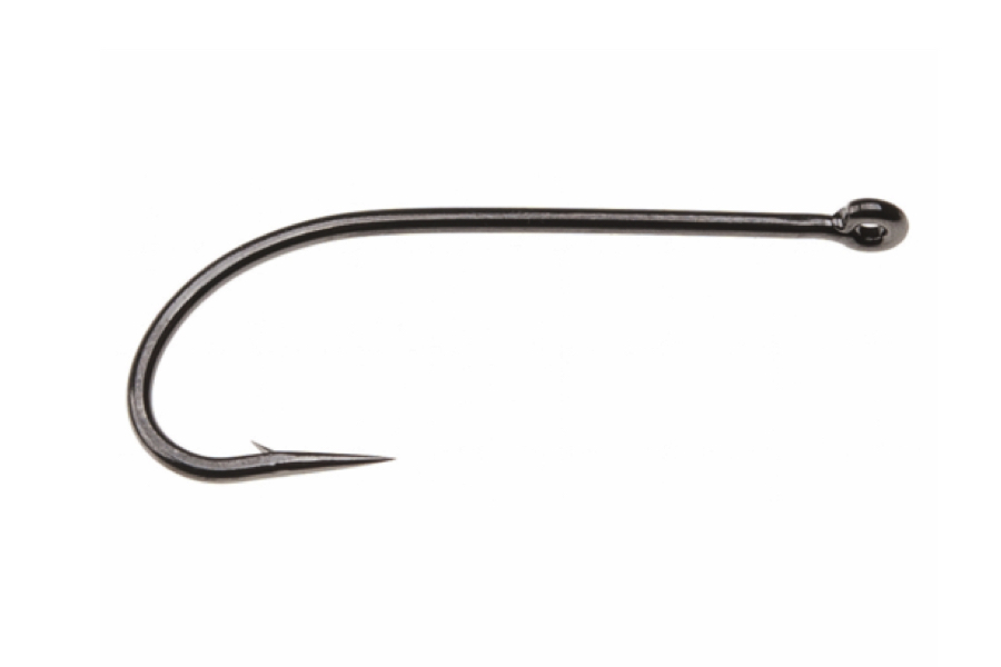 Ahrex NS110 Nordic Salt Streamer Hook