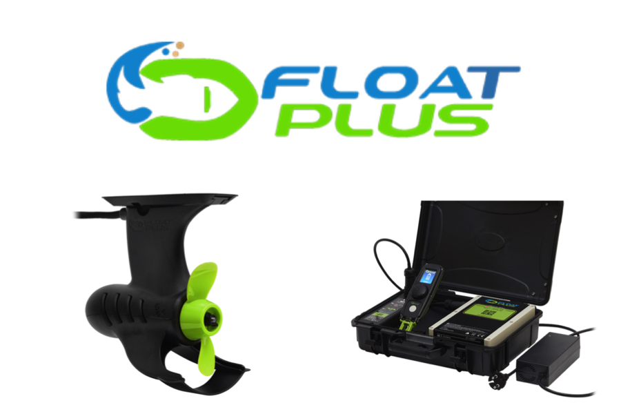 Float Plus Pro system