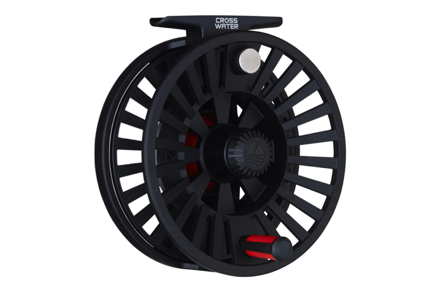 Redington Crosswater Reel