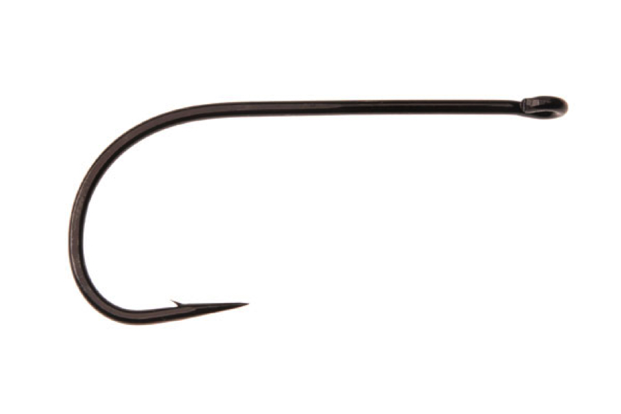 Ahrex TP610 Trout Predator Streamer Hook