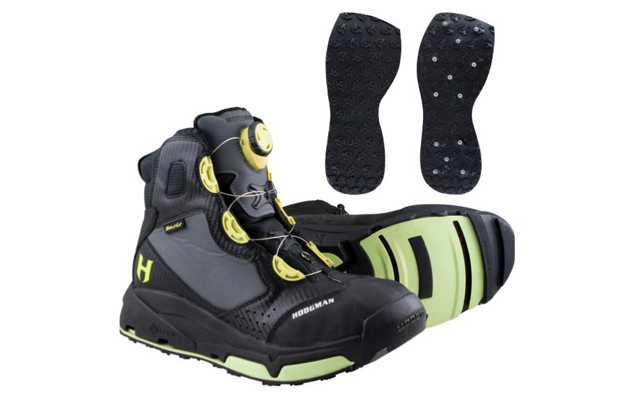 Hodgman® Aesis™ H-Lock™ Wade Boot w_BOA®