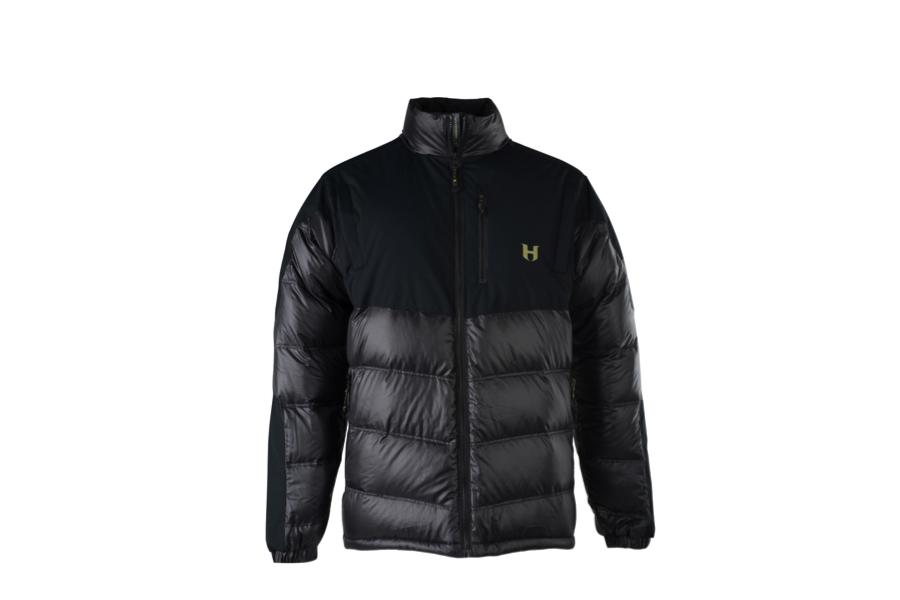 Hodgman Aesis™ HyperDRY™ Down Jacket