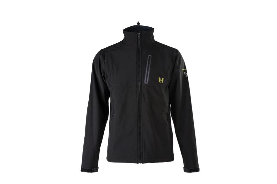 Hodgman Aesis™ Softshell Jacket
