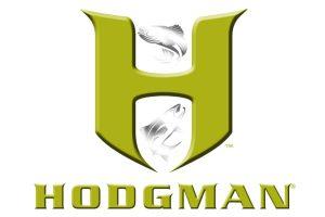 Logo Hodgman 900x600