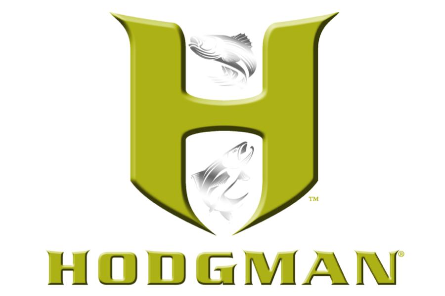 Hodgman