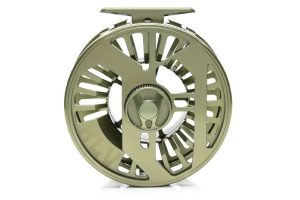 Vision XLV reel 8-9 and 9-10