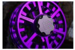 Taylor Fly Reel Revolution Ultraviolet 1