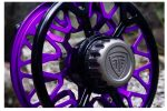 Taylor Fly Reels T1 Ultraviolet