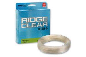 Airflo Ridge Clear