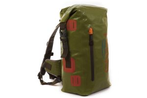 Fishpond Westwater Roll-Top Backpack