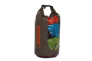 Fishpond Whitewater Dry Bag Gravel