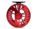 Vision XLV Big Mama Fly Reel