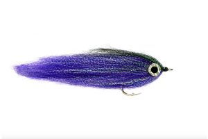 Fulling Mill Magnetic Minnow