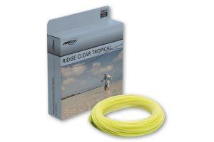 Airflo Tropical Short Clear Tip