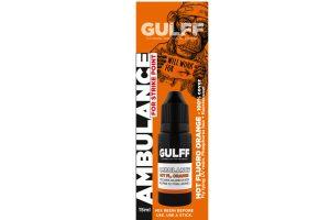 Gulff UV 15ml Amber