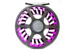 Taylor Revolution Z Fly Reel Ultra Violet