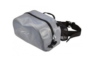 Traun River Waterproof Hip Pack