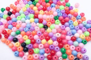 Smartlures Articulated Beads 6mm_