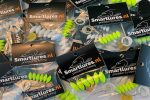 Smartlures Inline Strike Indicators