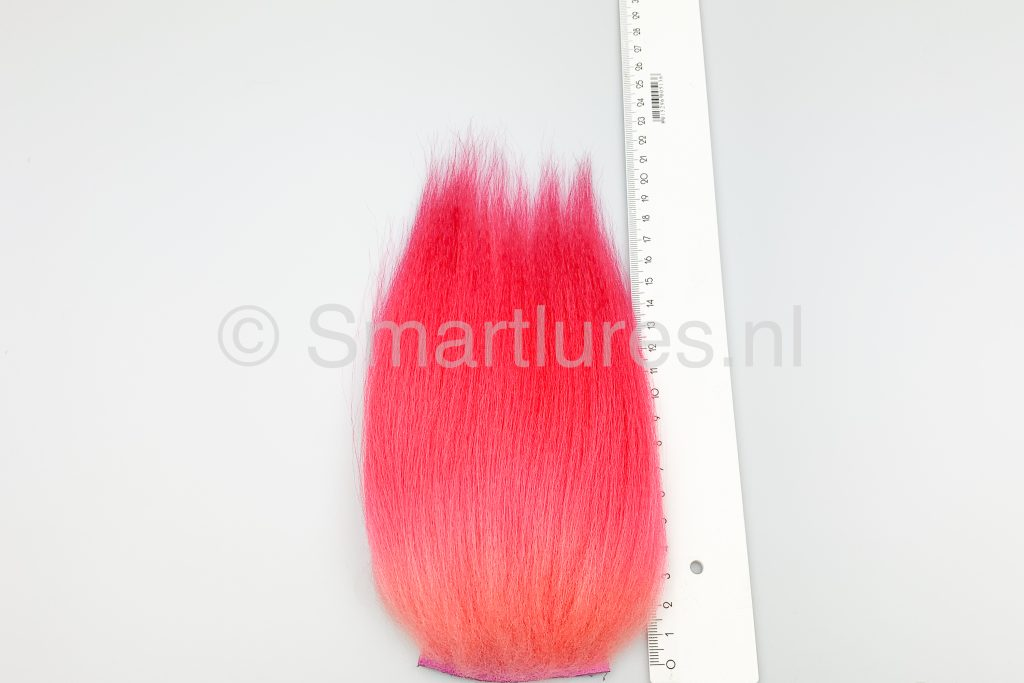 Smartlures Nayat AKA SnowRunner Hot Pink 23cm of length