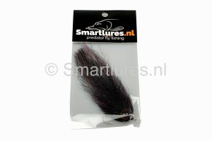 Smartlures EP Minnow Baitfish Black