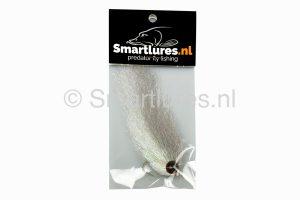 Smartlures EP Minnow Baitfish Grey