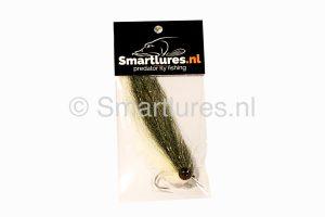Smartlures EP Minnow Baitfish Mullet