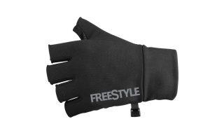 Spro-Freestyle-Skinz-Gloves-Fingerless-L-48857