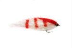 FullingMill Clydesdale Red Perch