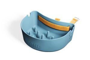 TAKE Tropical Saltwater Basket