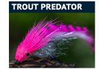 Trout Predator