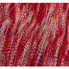 FlyScene Barred Craft Fur Red