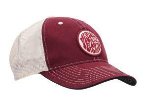 Vision Pyske Dad cap
