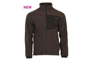 Vision NALLE Fleece Jacket