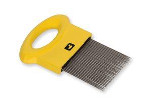 LOON Ergo-Underfur-Comb