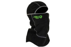 Fish Monkey Yeti Balaclava Full Fleece Head Cover