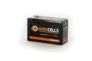 Jarocells JARO-BT9.12