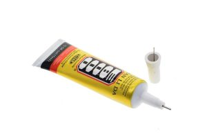 E8000 Glue 15ml