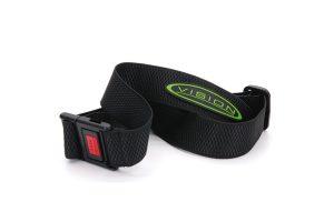 Vision Wader Belt